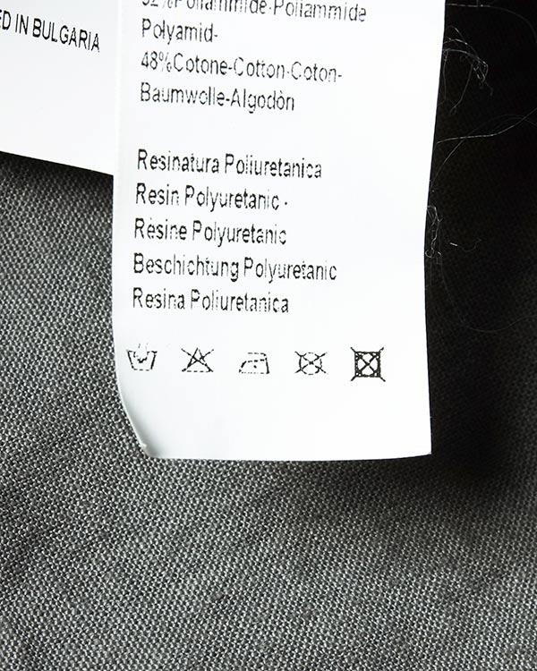 мужская куртка 120% lino, сезон: лето 2016. Купить за 25300 руб. | Фото 5