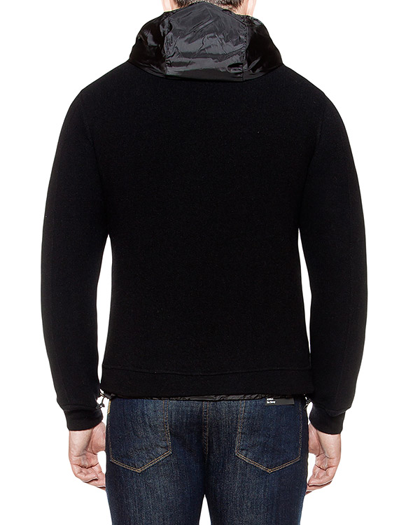 мужская куртка 120% cashmere, сезон: зима 2016/17. Купить за 37600 руб. | Фото 2