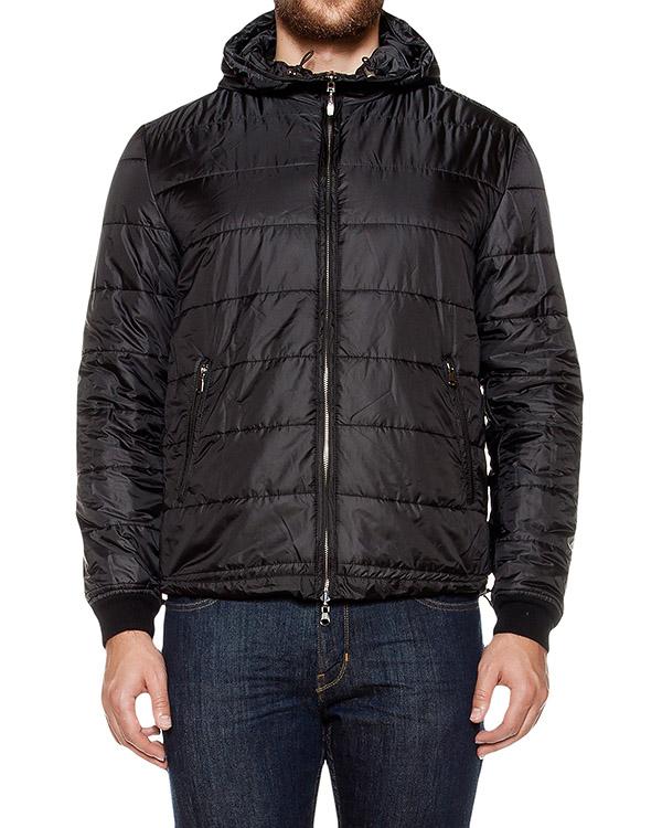 мужская куртка 120% cashmere, сезон: зима 2016/17. Купить за 37600 руб. | Фото 3