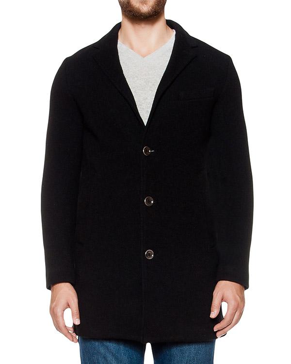 пиджак из кашемирового трикотажа артикул 8178F048 марки 120% cashmere купить за 29400 руб.