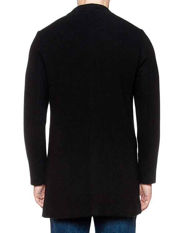 мужская пиджак 120% cashmere, сезон: зима 2016/17. Купить за 21000 руб. | Фото 2