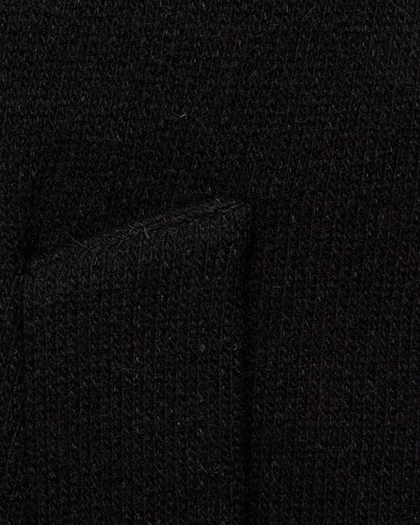 мужская пиджак 120% cashmere, сезон: зима 2016/17. Купить за 29400 руб. | Фото 4