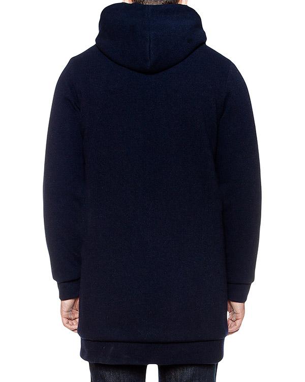 мужская пальто 120% cashmere, сезон: зима 2016/17. Купить за 26200 руб. | Фото 2
