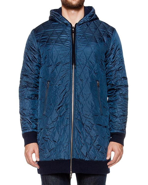 мужская пальто 120% cashmere, сезон: зима 2016/17. Купить за 26200 руб. | Фото 3
