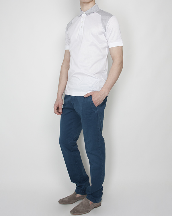 мужская брюки Pence, сезон: лето 2013. Купить за 4200 руб. | Фото $i