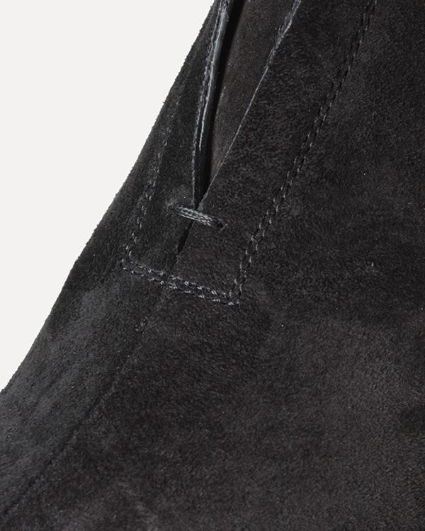 женская ботинки Donna Karan, сезон: зима 2012/13. Купить за 21000 руб. | Фото 5