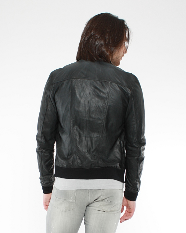 мужская куртка S.W.O.R.D., сезон: лето 2012. Купить за 19300 руб. | Фото 2