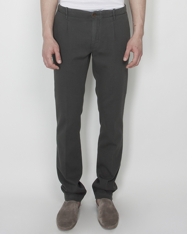 мужская брюки Pence, сезон: лето 2013. Купить за 4800 руб.   Фото $i
