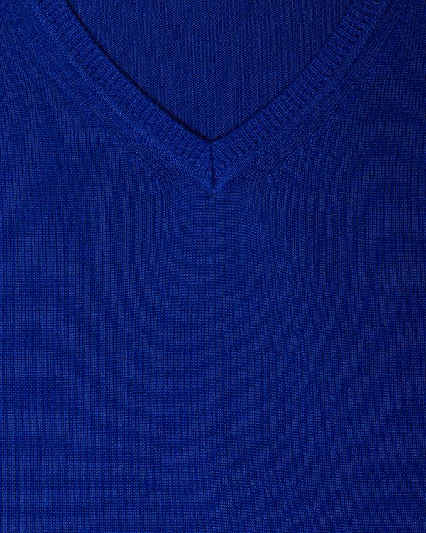 женская пуловер Carven, сезон: лето 2015. Купить за 11500 руб. | Фото 4