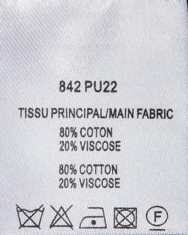 женская пуловер Carven, сезон: лето 2015. Купить за 11500 руб. | Фото 5
