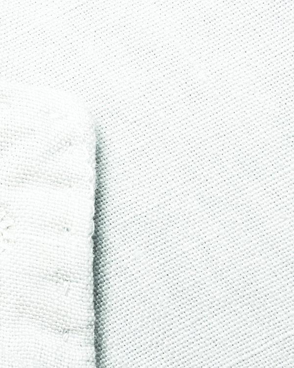 мужская пиджак 120% lino, сезон: лето 2016. Купить за 31300 руб. | Фото 4