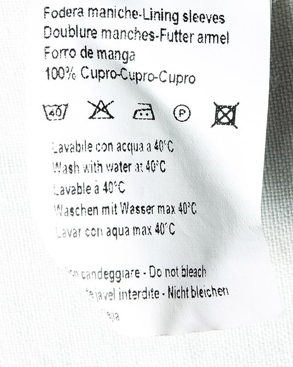 мужская пиджак 120% lino, сезон: лето 2016. Купить за 31300 руб. | Фото 5