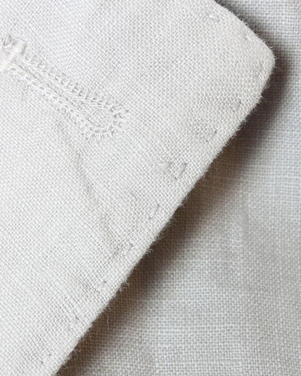 мужская пиджак 120% lino, сезон: лето 2015. Купить за 30000 руб. | Фото 4