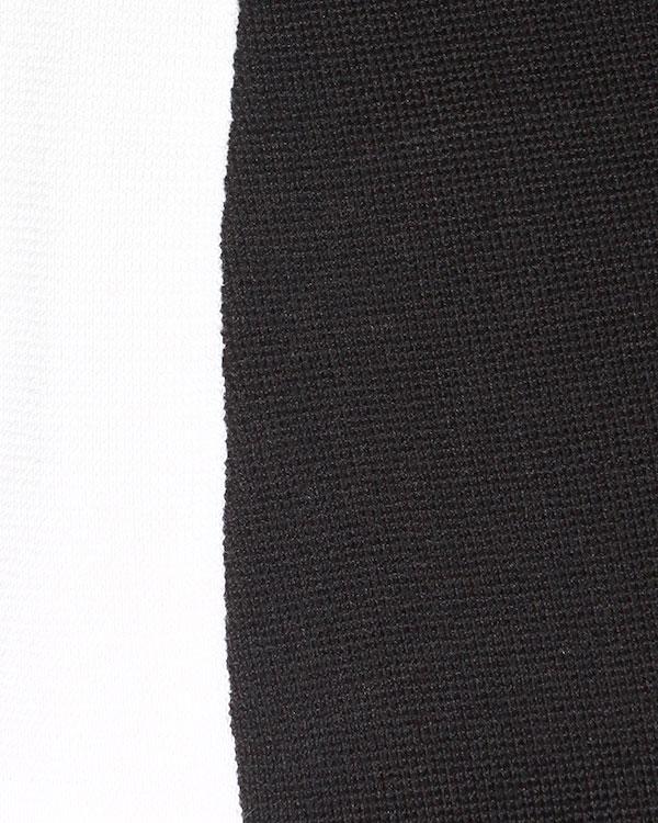 женская юбка Carven, сезон: лето 2015. Купить за 10300 руб. | Фото 4