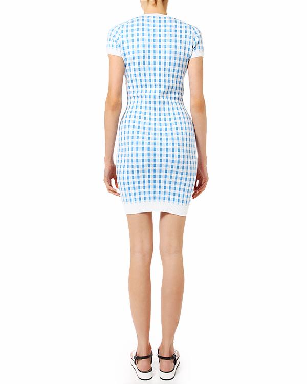 женская платье Carven, сезон: лето 2014. Купить за 8500 руб. | Фото 3