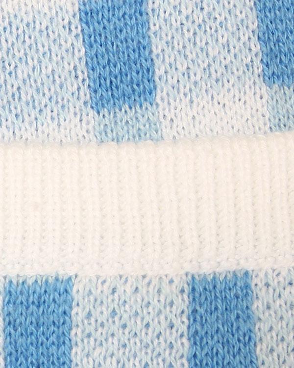 женская платье Carven, сезон: лето 2014. Купить за 8500 руб. | Фото 4