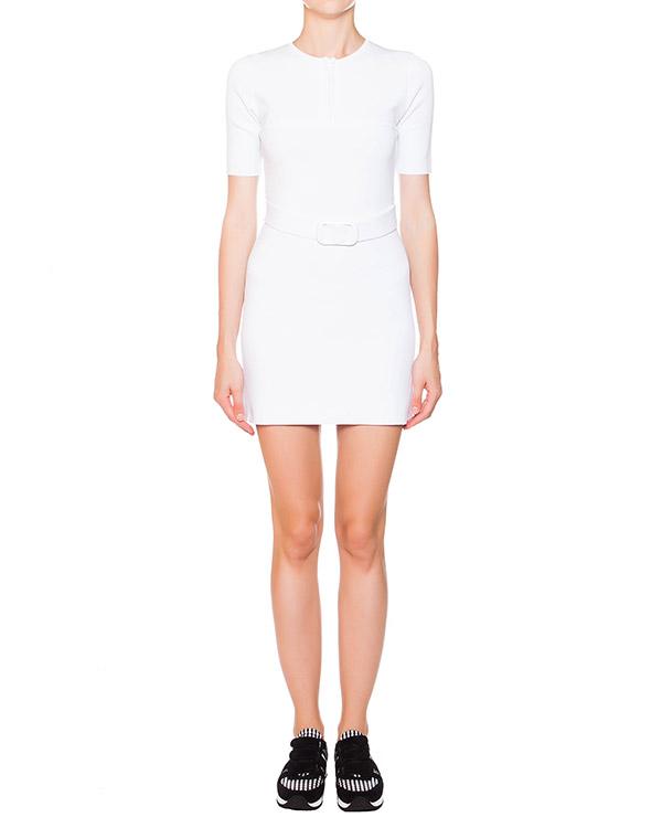 платье  артикул 875R018 марки Carven купить за 15800 руб.