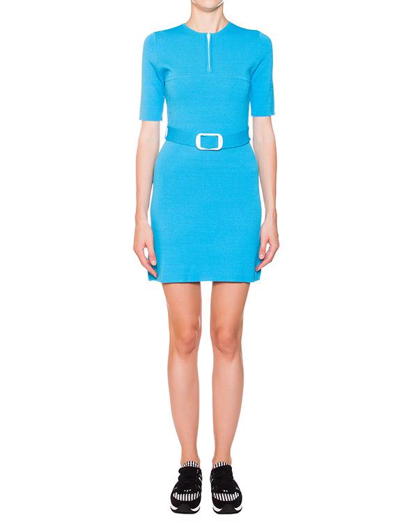 женская платье Carven, сезон: лето 2015. Купить за 22100 руб. | Фото 1