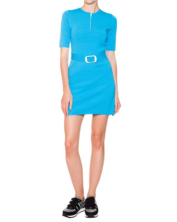женская платье Carven, сезон: лето 2015. Купить за 22100 руб. | Фото 2
