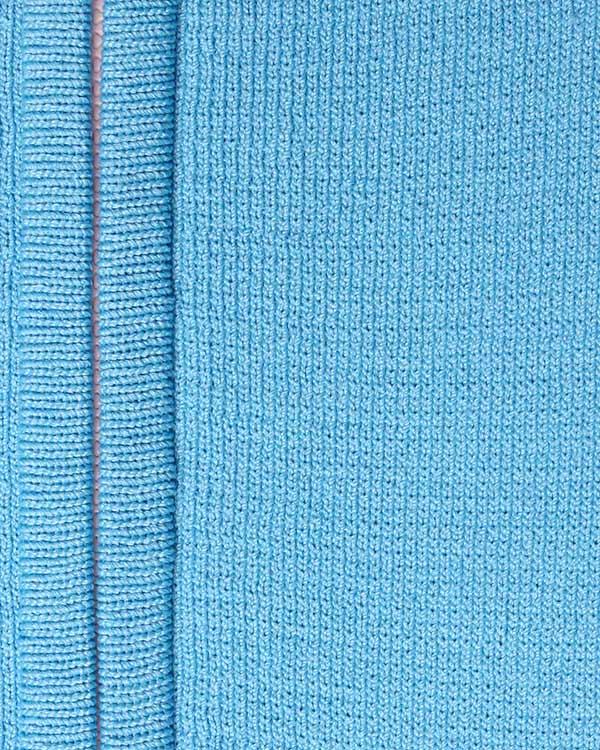 женская платье Carven, сезон: лето 2015. Купить за 22100 руб. | Фото 4