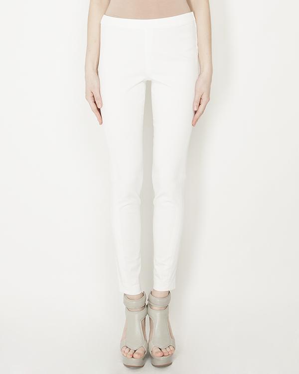 женская брюки Peachoo+Krejberg, сезон: лето 2013. Купить за 7600 руб. | Фото 1