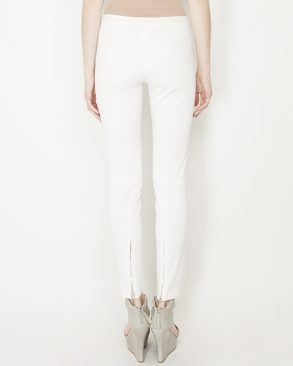 женская брюки Peachoo+Krejberg, сезон: лето 2013. Купить за 7600 руб. | Фото 2