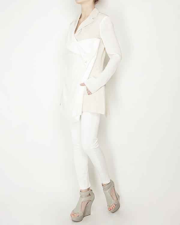 женская брюки Peachoo+Krejberg, сезон: лето 2013. Купить за 7600 руб. | Фото 3