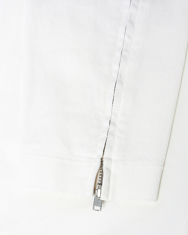 женская брюки Peachoo+Krejberg, сезон: лето 2013. Купить за 7600 руб. | Фото 4