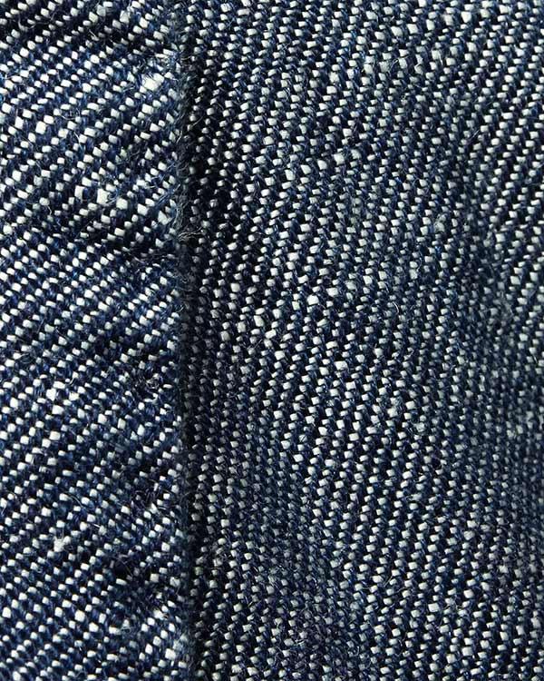 мужская пиджак 120% lino, сезон: лето 2016. Купить за 15000 руб. | Фото 4