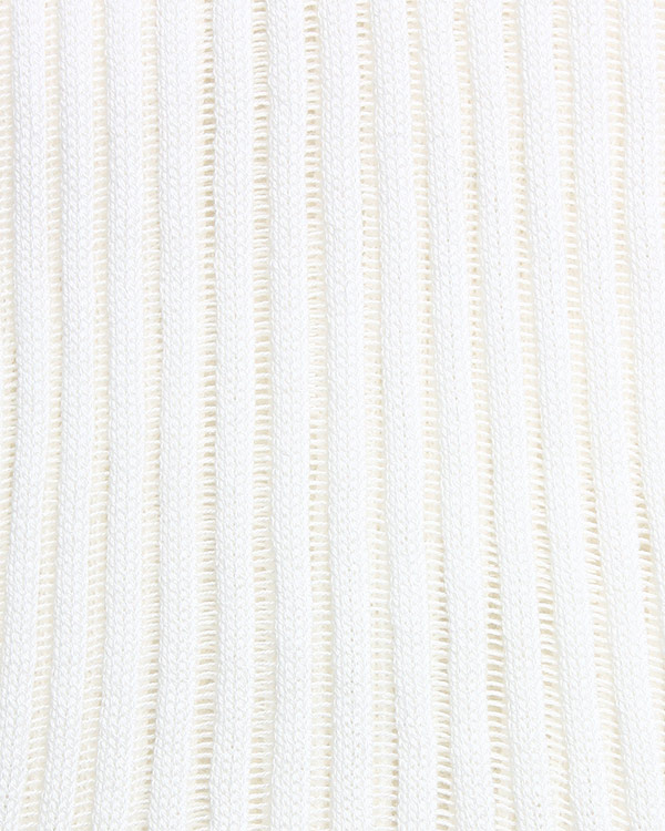 женская топ Carven, сезон: лето 2015. Купить за 9400 руб. | Фото 4
