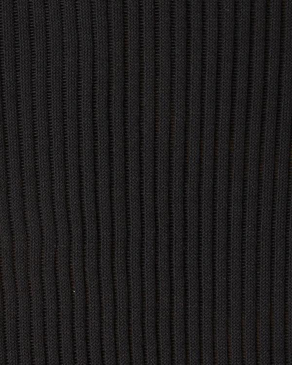 женская футболка Carven, сезон: лето 2015. Купить за 8100 руб. | Фото 4