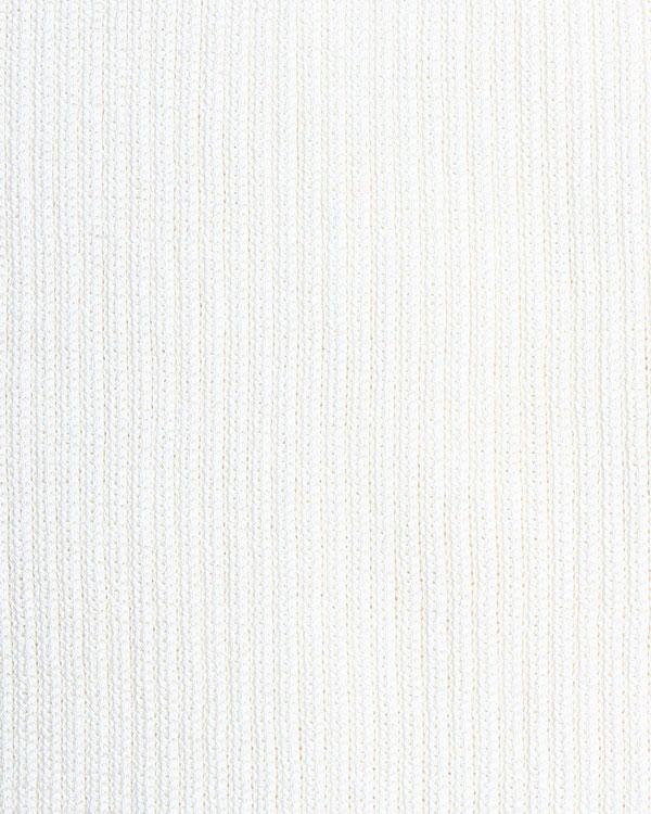 женская джемпер Carven, сезон: лето 2015. Купить за 7800 руб. | Фото $i