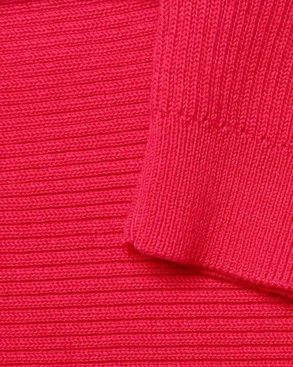 женская джемпер Carven, сезон: лето 2015. Купить за 10900 руб. | Фото 4