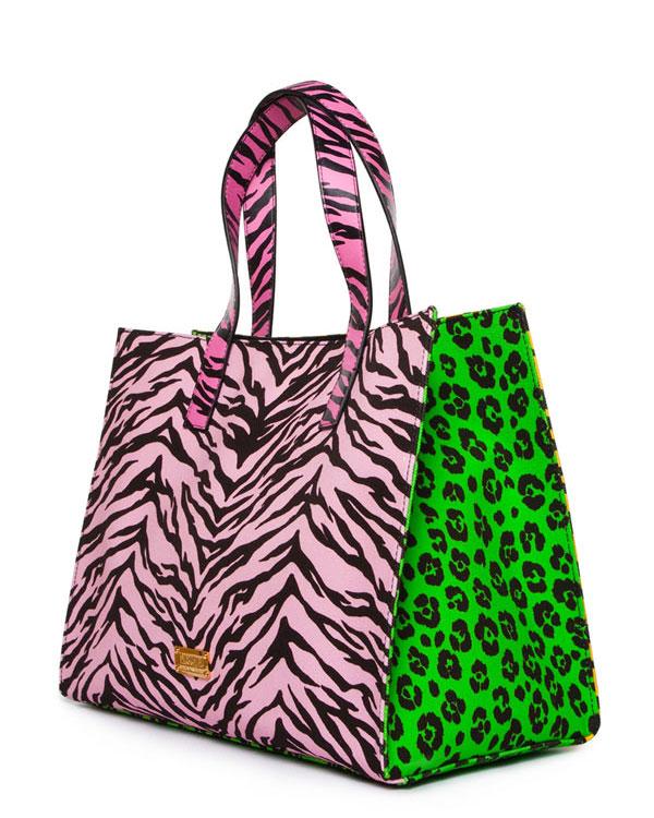 аксессуары сумка CHEAP & CHIC, сезон: лето 2015. Купить за 15400 руб. | Фото $i