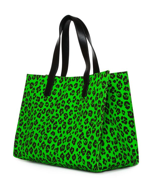 аксессуары сумка CHEAP & CHIC, сезон: лето 2015. Купить за 15400 руб. | Фото 2