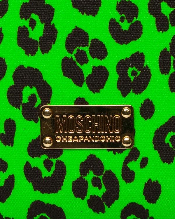 аксессуары сумка CHEAP & CHIC, сезон: лето 2015. Купить за 15400 руб. | Фото 4