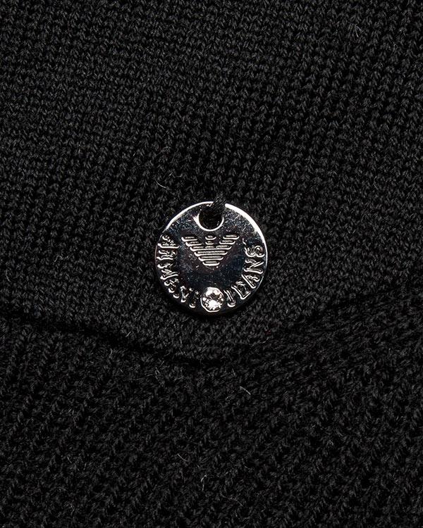женская пуловер ARMANI JEANS, сезон: зима 2016/17. Купить за 5000 руб. | Фото $i