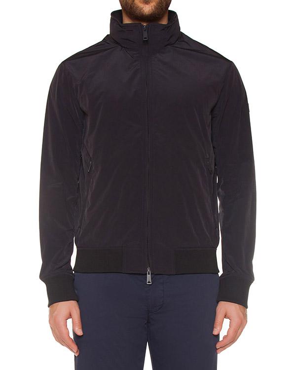 куртка  артикул 8N6B53 марки ARMANI JEANS купить за 17700 руб.