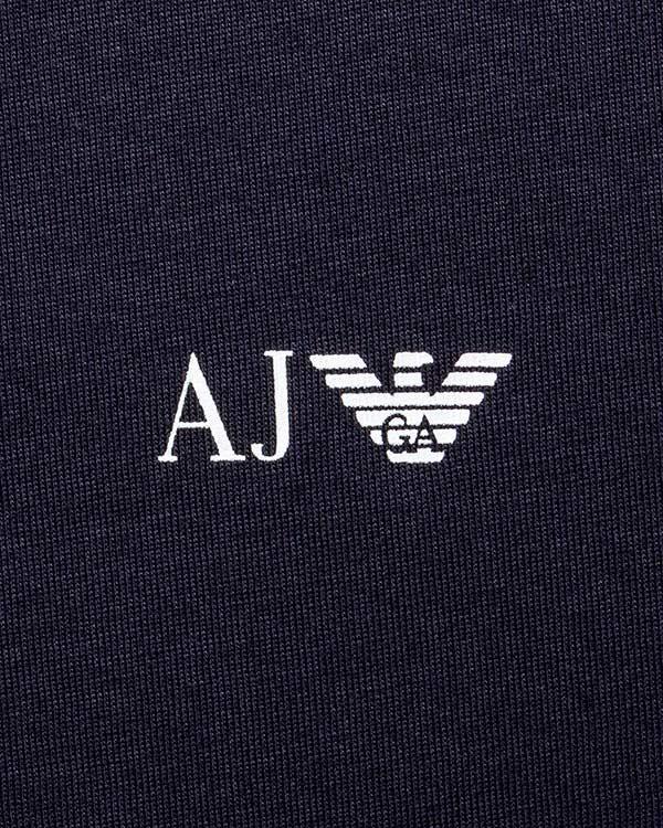 мужская комплект из 2-х единиц ARMANI JEANS, сезон: зима 2016/17. Купить за 3900 руб. | Фото $i