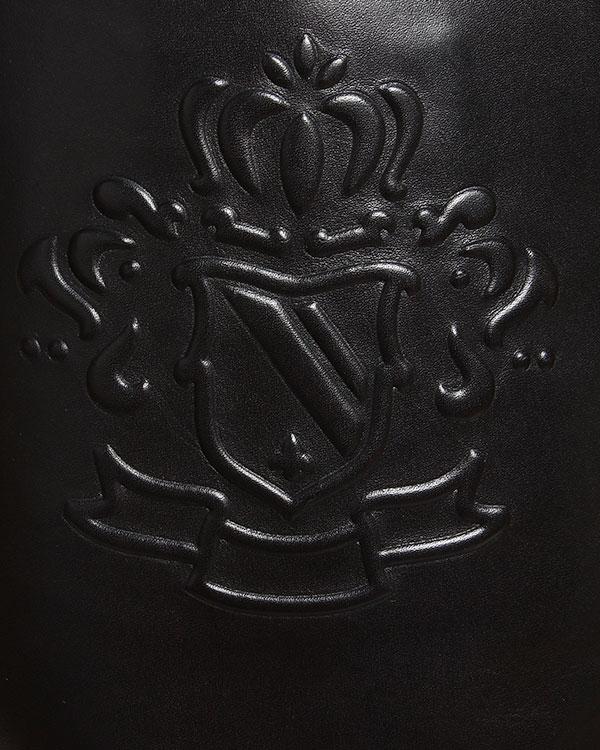 женская сапоги ANDREA MILANO, сезон: зима 2014/15. Купить за 18400 руб. | Фото 5