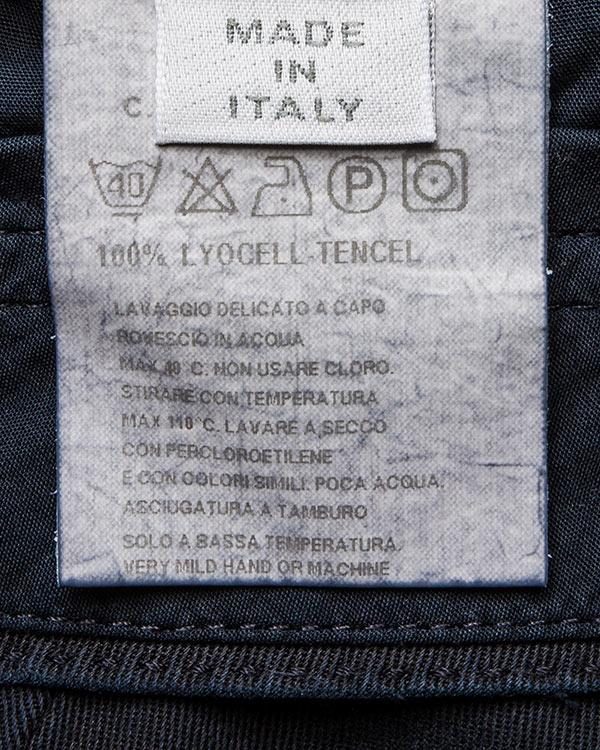 мужская брюки Cortigiani, сезон: лето 2016. Купить за 24600 руб. | Фото 5
