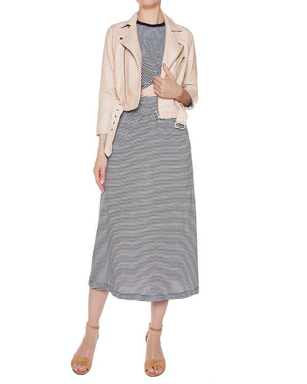 женская куртка S.W.O.R.D., сезон: лето 2017. Купить за 29200 руб. | Фото $i