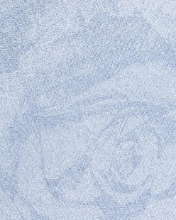 мужская рубашка Cortigiani, сезон: лето 2016. Купить за 28100 руб. | Фото 4