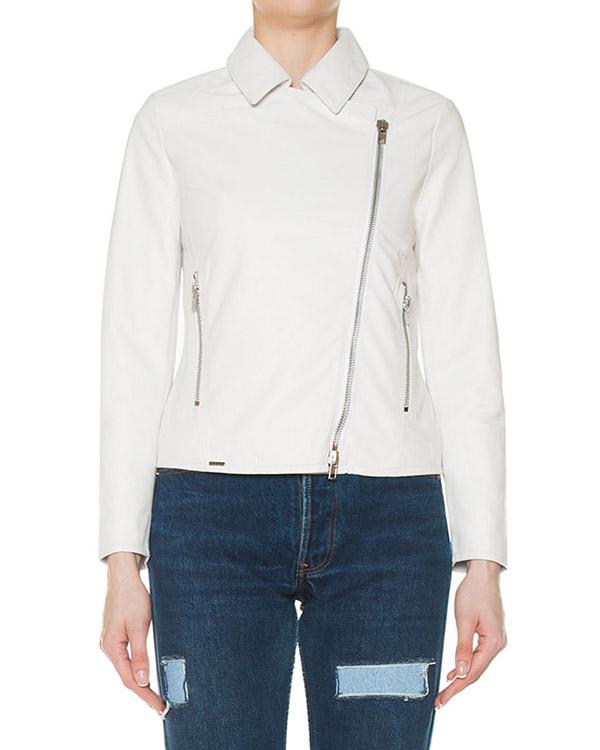 куртка  артикул 9172REALTRI марки S.W.O.R.D. купить за 40200 руб.