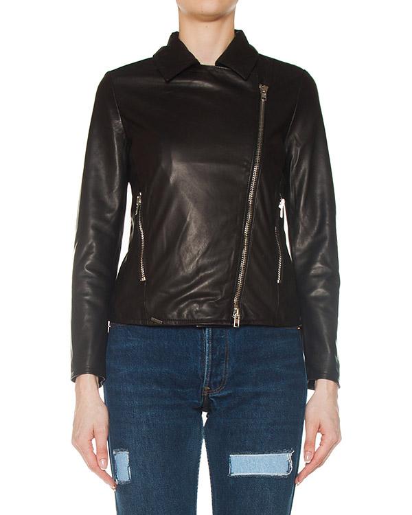 женская куртка S.W.O.R.D., сезон: лето 2017. Купить за 40200 руб. | Фото $i