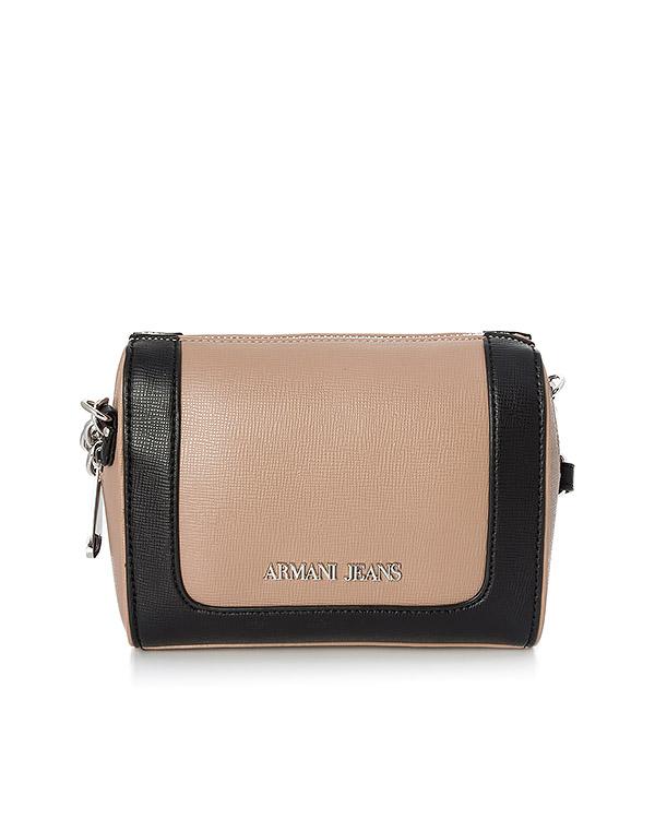 сумка  артикул 922149 марки ARMANI JEANS купить за 14700 руб.