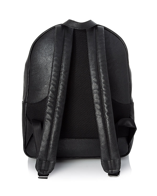 аксессуары рюкзак ARMANI JEANS, сезон: зима 2016/17. Купить за 19500 руб. | Фото 3