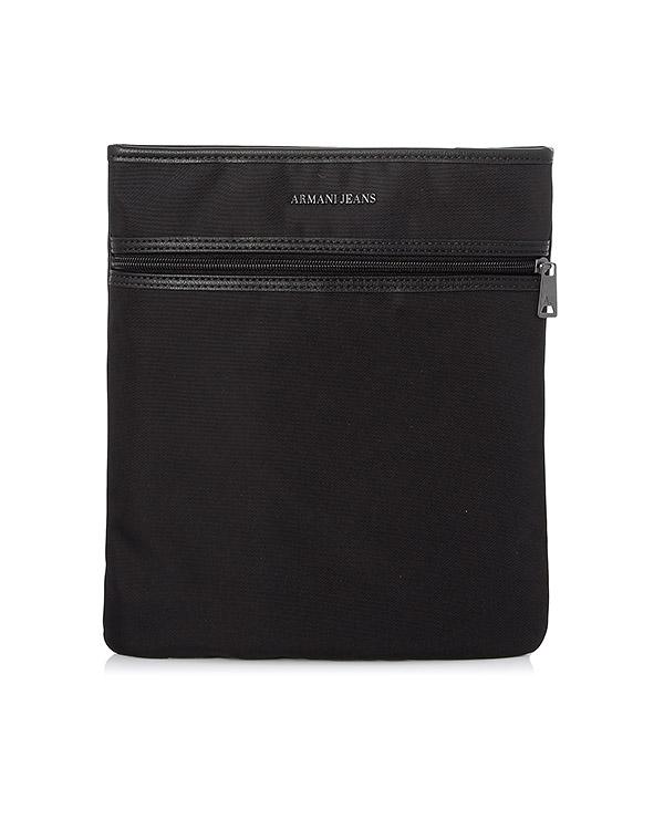 сумка  артикул 932023 марки ARMANI JEANS купить за 5900 руб.