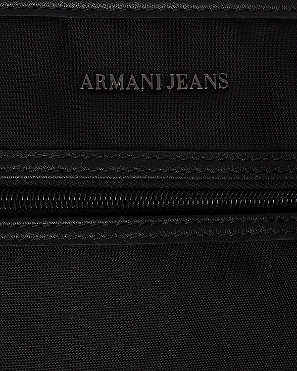 аксессуары сумка ARMANI JEANS, сезон: зима 2016/17. Купить за 11700 руб. | Фото 4
