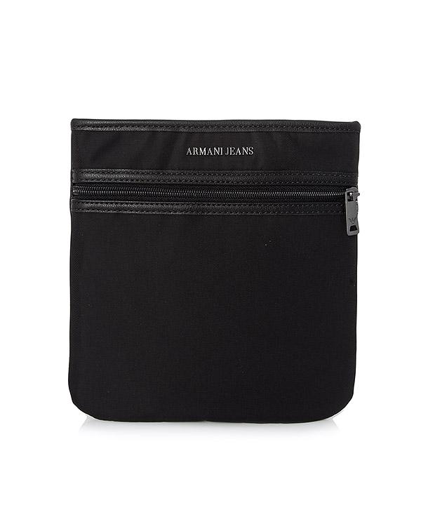 сумка  артикул 932024 марки ARMANI JEANS купить за 5500 руб.